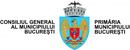 Primaria municipiului bucuresti