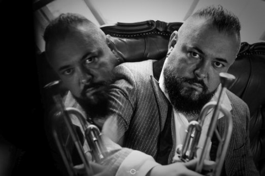 Unspoken by Sebastian Burneci | Orchestra de Cameră Radio