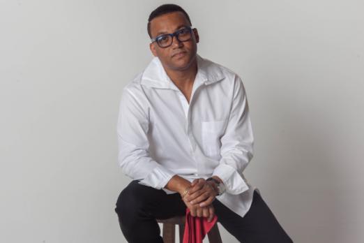 Gonzalo Rubalcaba special guest Pedrito Martinez