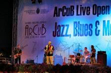 ArCub Editia 2012